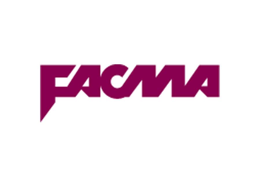 Facma